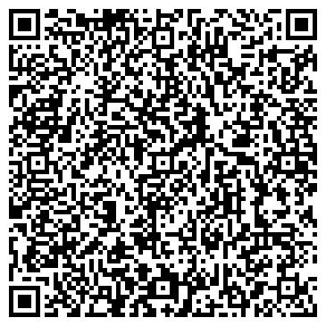 QR-код с контактной информацией организации Уникомбанк, ПАО