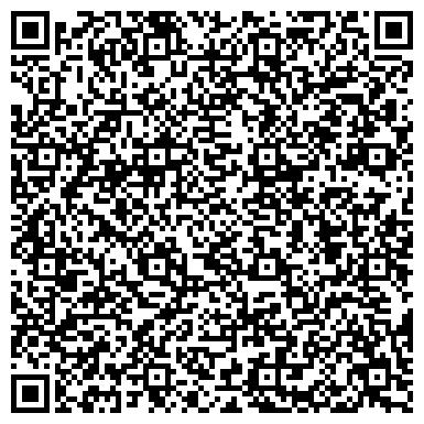 QR-код с контактной информацией организации Украинский Профессиональный Банк, ОАО