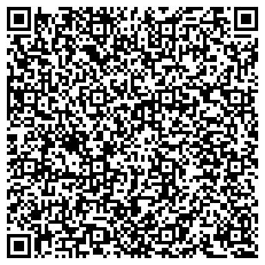 QR-код с контактной информацией организации Азаров Групп, ООО (AZAROV GROUP)