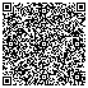 QR-код с контактной информацией организации ЭЛЕКТРОПАНОРАМА, ЖУРНАЛ