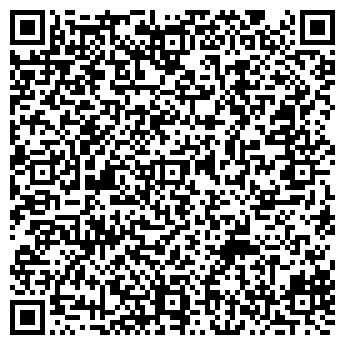 QR-код с контактной информацией организации Крещатик, ОАО