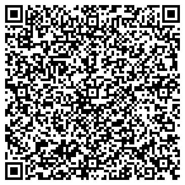 QR-код с контактной информацией организации СоюзТекстиль, ЧП