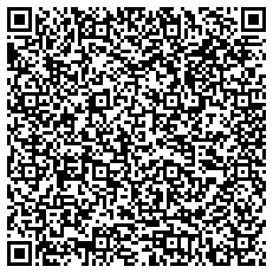 QR-код с контактной информацией организации Снежик Виталий Николаевич, СПД