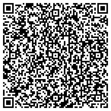 QR-код с контактной информацией организации Триумф Партнер, ООО