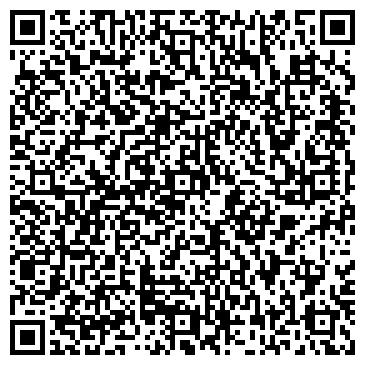 QR-код с контактной информацией организации Идея Банк, ПАО