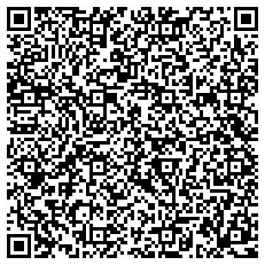 QR-код с контактной информацией организации Столичный Дом Финансовых Решений, ООО