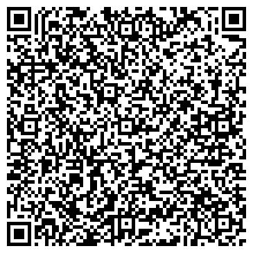 QR-код с контактной информацией организации Биг Энергия Банк, ОАО