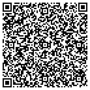 QR-код с контактной информацией организации Банк Альянс, ПАО