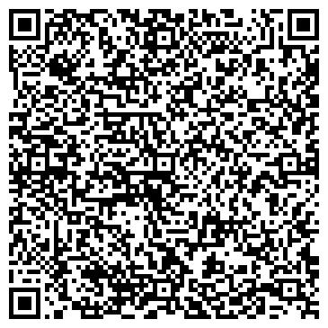 QR-код с контактной информацией организации Пивденкомбанк КБ, ПАО