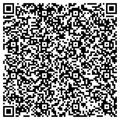 QR-код с контактной информацией организации Первое Кредитное Общество, ООО