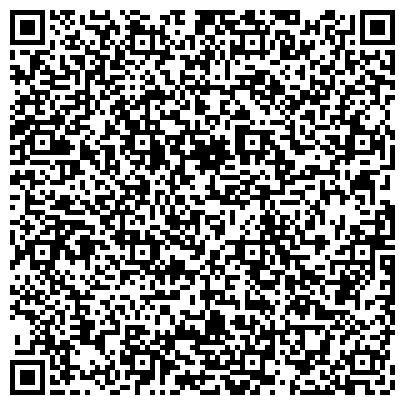 QR-код с контактной информацией организации ЭНЕРГОИНФОРМ, ГАЗЕТА, СТРУКТУРНОЕ ПОДРАЗДЕЛЕНИЕ АО УКРЭНЕРГОСБЕРЕЖЕНИЕ