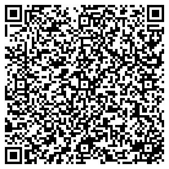 QR-код с контактной информацией организации Кредитный Брокер, СПД