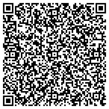QR-код с контактной информацией организации Радабанк, ПАО, АБ