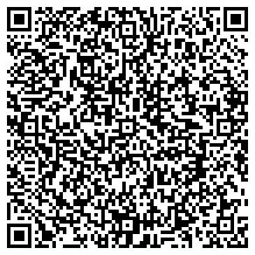 QR-код с контактной информацией организации Юр-Консульт, ЧП