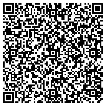 QR-код с контактной информацией организации ДЕТСКИЙ САД № 2234