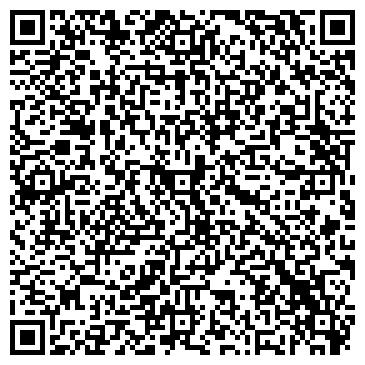 QR-код с контактной информацией организации Сведбанк, ПАО (публичное)