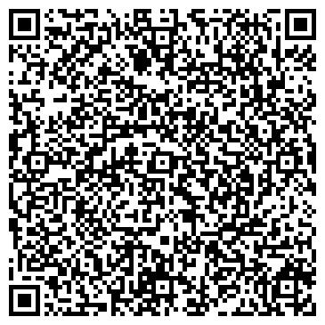 QR-код с контактной информацией организации Банк Золотые Ворота, ПАО