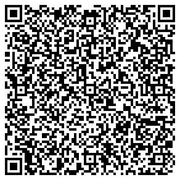 QR-код с контактной информацией организации Руский Стандарт