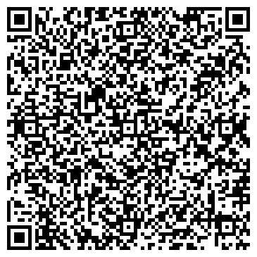 QR-код с контактной информацией организации ЮРИДИЧЕСКАЯ ПРАКТИКА, РЕДАКЦИЯ ГАЗЕТЫ