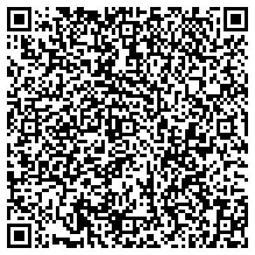 QR-код с контактной информацией организации Терц, ЧП КИАЦ