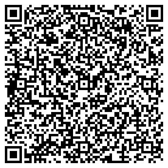 QR-код с контактной информацией организации Снисаренко А В, СПД