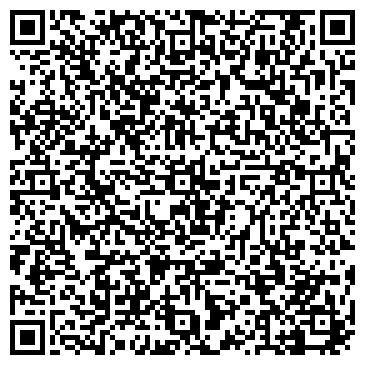 QR-код с контактной информацией организации ANGEL M Ltd (Ангел М), ООО