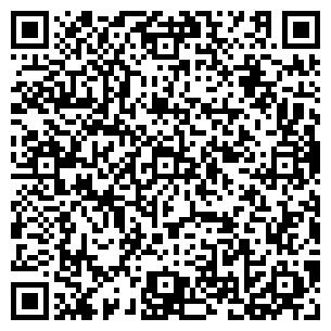 QR-код с контактной информацией организации Изи Кредит, ООО
