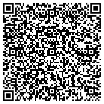 QR-код с контактной информацией организации Макмани, Компания