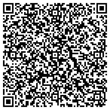 QR-код с контактной информацией организации BUSINESS PRINT, ПРОФЕССИОНАЛЬНЫЙ ЖУРНАЛ