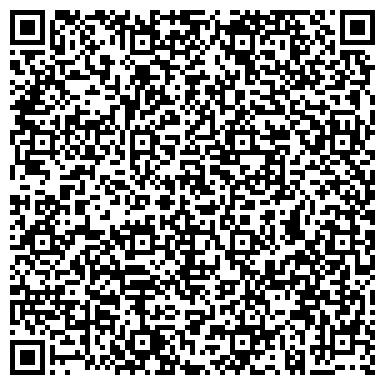 QR-код с контактной информацией организации Линда-фарм, ООО