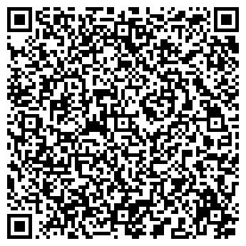 QR-код с контактной информацией организации ЛигалДефенсГруп , ООО