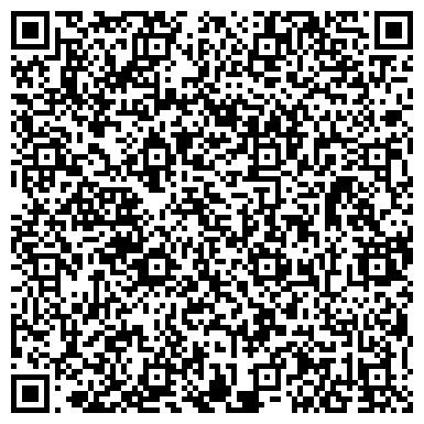 QR-код с контактной информацией организации Юридическая Фирма РУФЬ, ЧП
