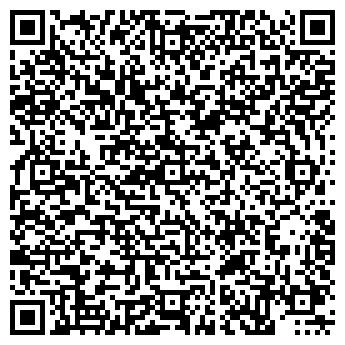 QR-код с контактной информацией организации Юк, ООО