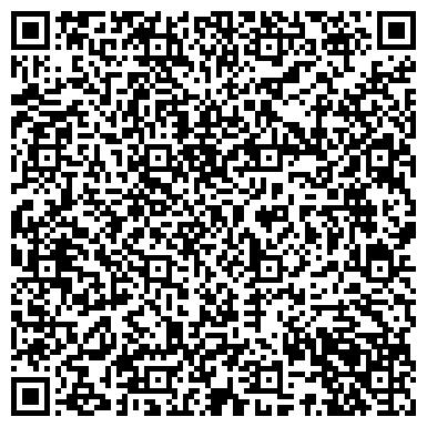 QR-код с контактной информацией организации Межрегиональная инвестиционно-лизинговая компания, ООО