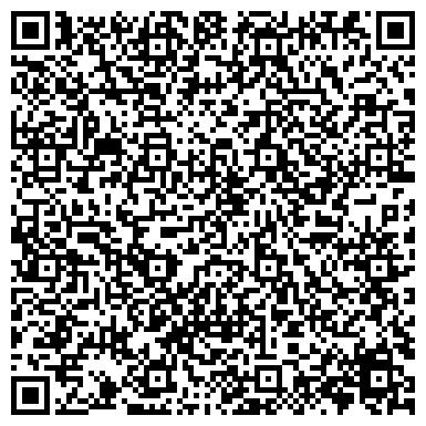 QR-код с контактной информацией организации CHIP NEWS УКРАИНА/ ИНЖЕНЕРНАЯ МИКРОЭЛЕКТРОНИКА, ЖУРНАЛ