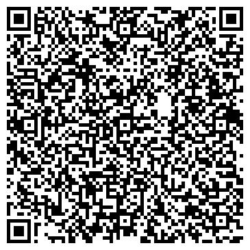QR-код с контактной информацией организации Ломбард Экспресс-Деньги, ООО