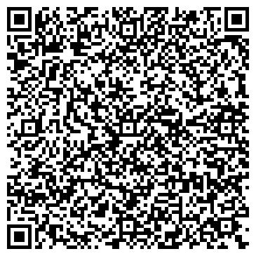 QR-код с контактной информацией организации Швидко гроші, ЧП