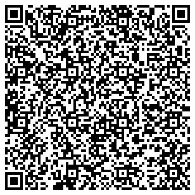 QR-код с контактной информацией организации Кредит Хелп, ЧП (CreditHelp)