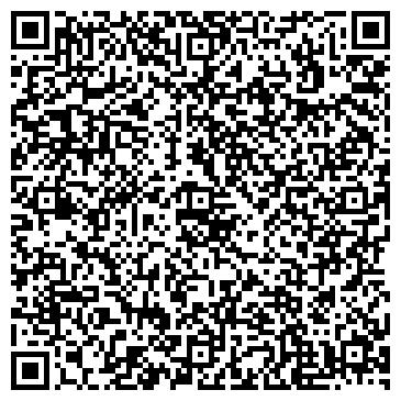 QR-код с контактной информацией организации Гарант, Финансовая компания