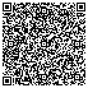 QR-код с контактной информацией организации АБК Консалтинг, ООО