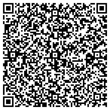 QR-код с контактной информацией организации CN-СТОЛИЧНЫЕ НОВОСТИ, ИЗДАТЕЛЬСКИЙ ДОМ, ООО