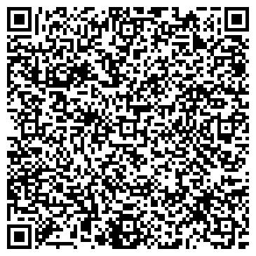 QR-код с контактной информацией организации Банк Украинский капитал ПАТ