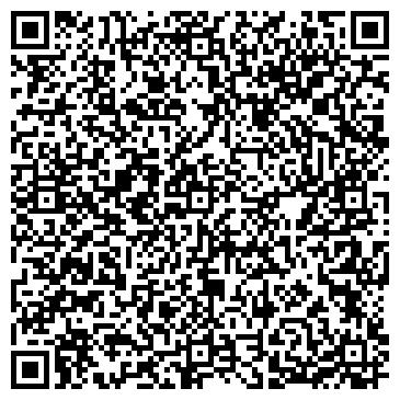 QR-код с контактной информацией организации СКАРБНЫЦЯ НАЦИИ, КС