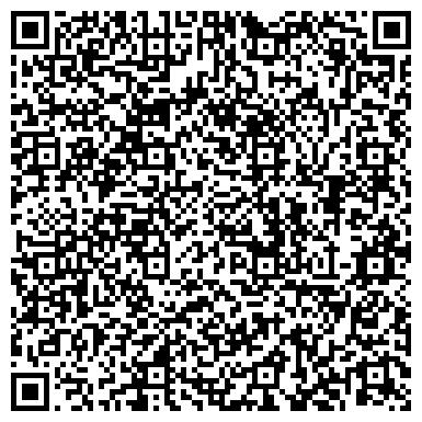 QR-код с контактной информацией организации Финансовый Холдинг Возрждение