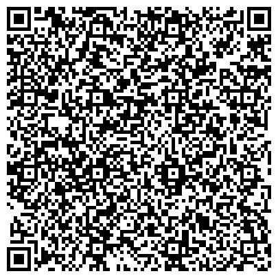 QR-код с контактной информацией организации Заремба и партнеры, юридическое бюро, ООО