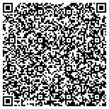 QR-код с контактной информацией организации F+S: ТЕХНОЛОГИИ БЕЗОПАСНОСТИ И ПРОТИВОПОЖАРНОЙ ЗАЩИТЫ, ЖУРНАЛ