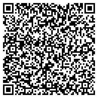 QR-код с контактной информацией организации Курносов, ЧП
