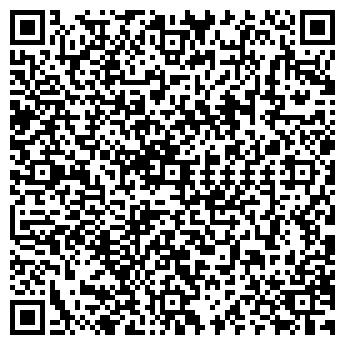 QR-код с контактной информацией организации ПриватБанк, ООО