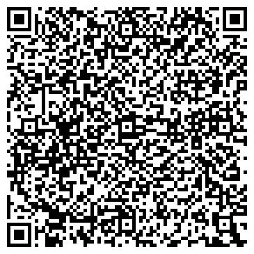 QR-код с контактной информацией организации Виктор, ЧП (Victor)