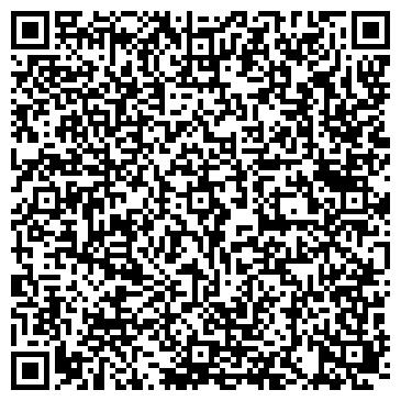 QR-код с контактной информацией организации Бизнес под ключ, ООО
